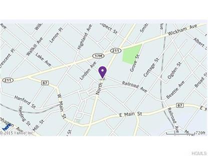 Real Estate for Sale, ListingId: 36931013, Middletown,NY10940