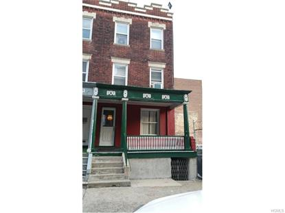 2640 Morris Avenue Bronx, NY MLS# 4602279
