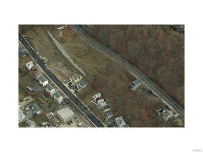 1410 Crompond Road Peekskill, NY MLS# 4602376