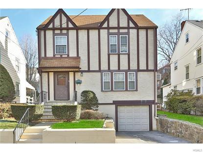 33 Linden Avenue Mount Vernon, NY MLS# 4602721