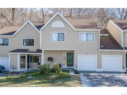 35 Westwood Circle Irvington, NY MLS# 4602794
