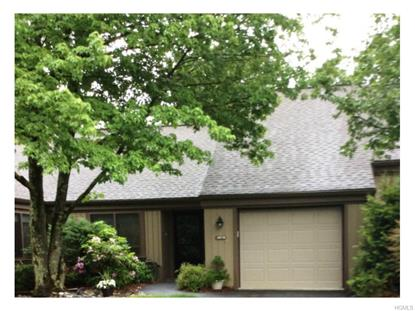 367 Heritage Hills Somers, NY MLS# 4602840