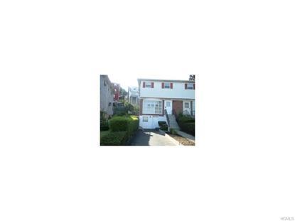 25 Elizabeth Place Yonkers, NY MLS# 4603416