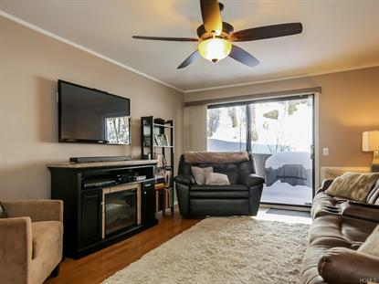 21C Hillside Terrace White Plains, NY MLS# 4603465