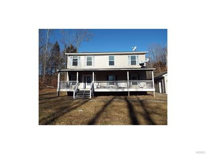 6853 State Route 42  Woodbourne, NY MLS# 4603580