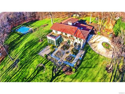 22 Bramblebush Road Croton on Hudson, NY MLS# 4603650