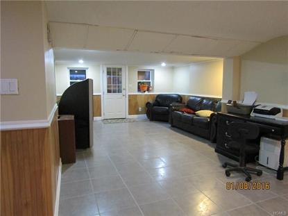 Real Estate for Sale, ListingId: 37119386, Nanuet,NY10954