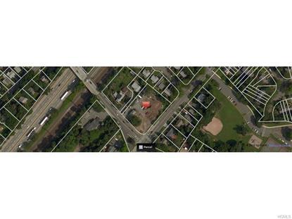144 Weaver Street Larchmont, NY MLS# 4603940