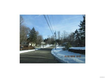 6 Bell Court Airmont, NY MLS# 4604117