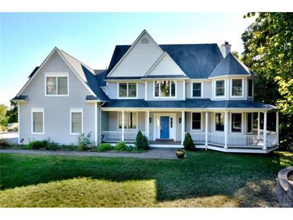 1210 Albany Post Road Croton on Hudson, NY MLS# 4604150