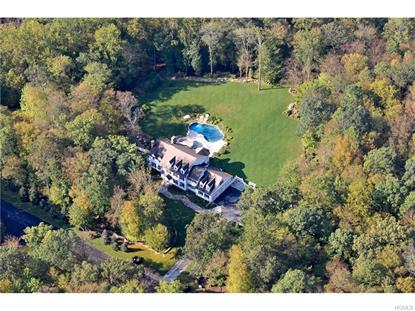 18 Dann Farm Road Pound Ridge, NY MLS# 4604595