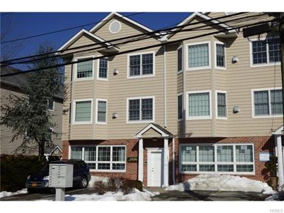 149 Montgomery Avenue Scarsdale, NY MLS# 4604604