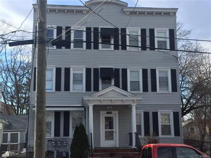 234 Seymour Road Port Chester, NY MLS# 4604809