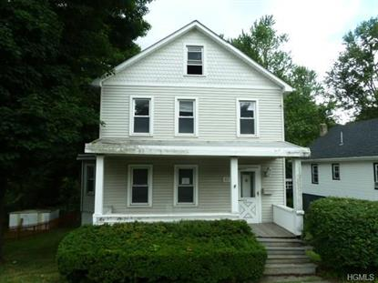 52 South Main Street Florida, NY MLS# 4604822