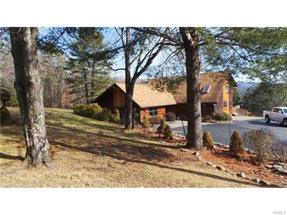 94 Hastings Drive Grahamsville, NY MLS# 4605060