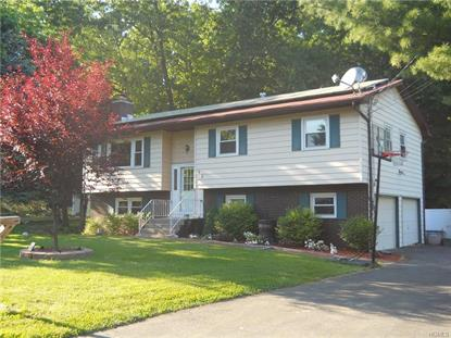 18 shelley Road Poughkeepsie, NY MLS# 4605084