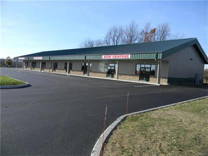 1291 Dolsontown Road Middletown, NY 10940 MLS# 4605244