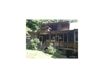 165 deer ridge Road Staatsburg, NY MLS# 4605478