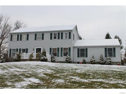 Real Estate for Sale, ListingId: 37260455, Cornwall,NY12518