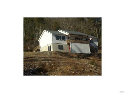 1855 State Route 209  Westbrookville, NY MLS# 4606015