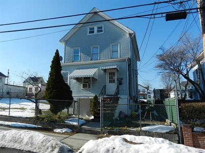66 Smith Street Port Chester, NY MLS# 4606966