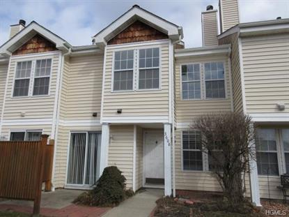 3608 Whispering Hills Chester, NY MLS# 4607589