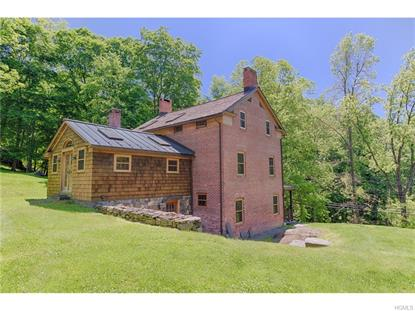 220 West Mount Airy Road Croton on Hudson, NY MLS# 4608397