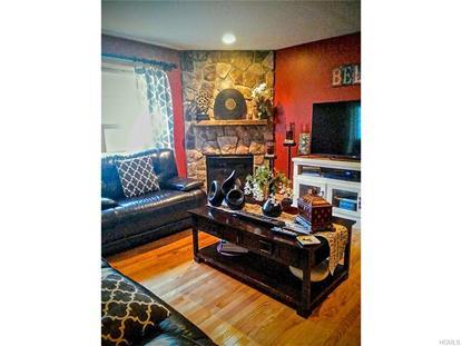 90 Jordan Lane Middletown, NY 10940 MLS# 4608708