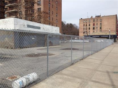 6161 Broadway  Bronx, NY MLS# 4609178