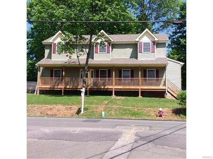 68 Old Haverstraw Road Congers, NY MLS# 4609227