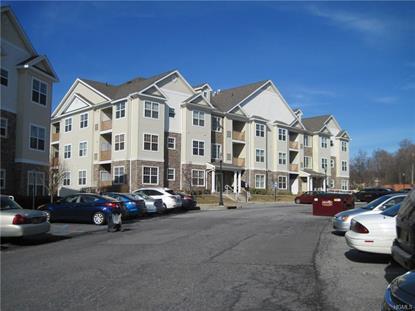 912 Tower Ridge Circle Middletown, NY MLS# 4610019