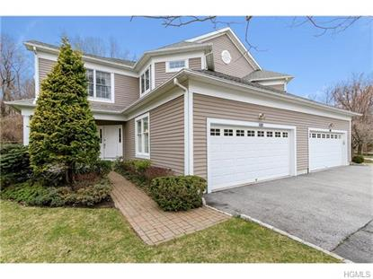 103 Club Pointe Drive White Plains, NY MLS# 4610390
