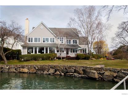 6 Spanish Cove Road Larchmont, NY MLS# 4610575