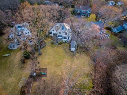 22 Pryer Manor Road Larchmont, NY MLS# 4610592