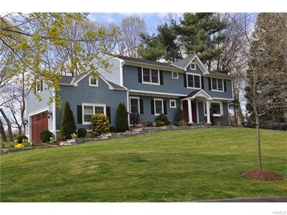 129 Country Ridge Drive Rye Brook, NY MLS# 4610976