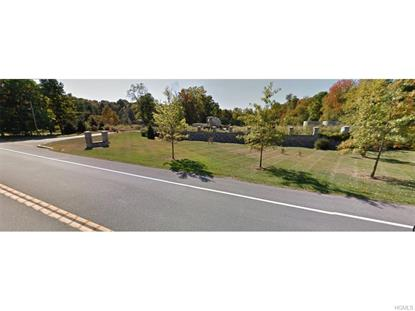 2761 Route 9  Philipstown, NY MLS# 4610988