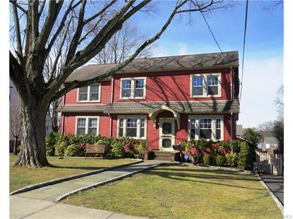 58 Lafayette Drive Port Chester, NY MLS# 4611178