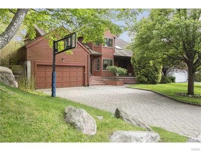 5 Candy Lane Rye Brook, NY MLS# 4611300
