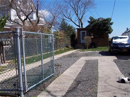 568 Minnieford Avenue Bronx, NY MLS# 4611974