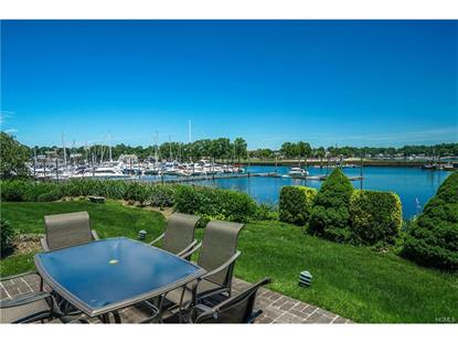 22 Indian Cove Road Mamaroneck, NY MLS# 4612015