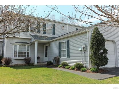 2805 Watch Hill Drive Tarrytown, NY MLS# 4612877