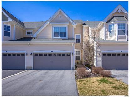 77 Woodside Knolls Drive Middletown, NY MLS# 4613638