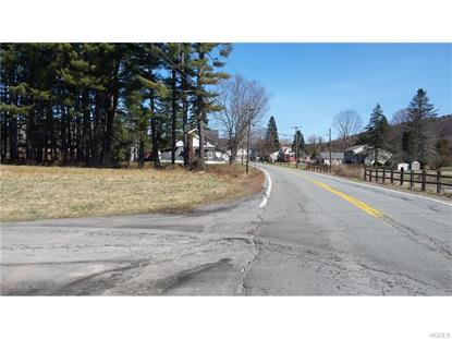 State Route 52  Jeffersonville, NY MLS# 4613871