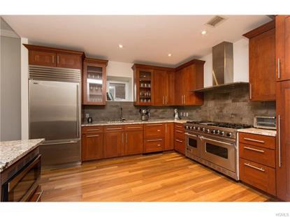 3220 Arlington Avenue Bronx, NY MLS# 4614403