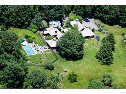 108 High Ridge Road Pound Ridge, NY MLS# 4614876