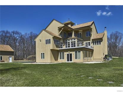 25 Amster Road Middletown, NY MLS# 4615033