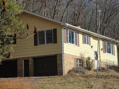 48 Old Minisink Ford Road Barryville, NY MLS# 4615036