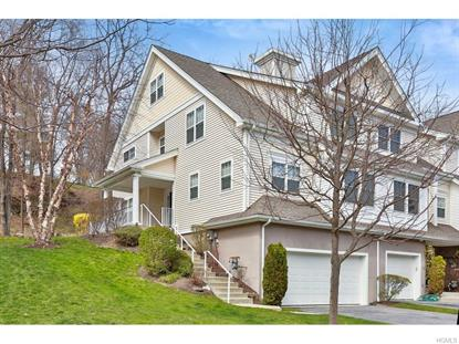 86 Hillcrest Lane Peekskill, NY MLS# 4615089