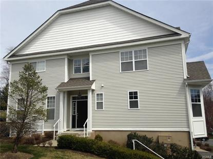12 Green Court Middletown, NY MLS# 4615142