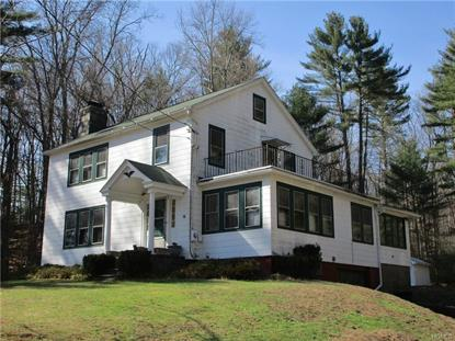 56 Yulan Barryville Road Barryville, NY MLS# 4615248